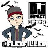 FLEX FILLER 31 OCT 2017