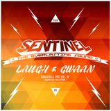 Sentinel Sound - Dancehall Mix Vol 33 - Dancehall Selection - Laugh & Gwaan