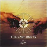 The Last One IV: GOOD VIBES by Hado