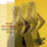 Sisu Presents: Mix Series w/ Maggie Tra [AUS] 002