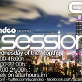 Tucandeo  -  In Sessions Episode 047 on AH.FM  - 06-Oct-2014