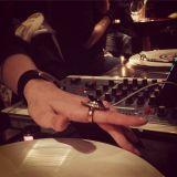 DE RADIO - Luna The Cat Show ep.37, guest mix by SUE