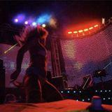 DJ Alan G Mashups Bootlegs & Rare Trance White Labels
