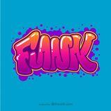 What da Funk?!