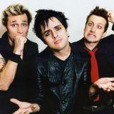 Senza Riguardo - Green Day - Regardless @MusMea