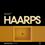 Mixtape #1 — Haarps