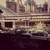 Spectralist - Electro Magnetic Festival 2013