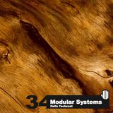 HT34 / MODULAR SYSTEMS