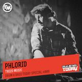 Phlorid - Drum & Bass Today Special #009