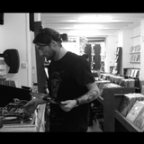VLC Mix