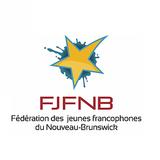 ENTREVUE: Sue Duguay, présidente de la FJFNB