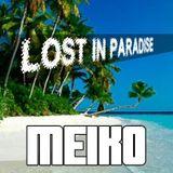 Meiko - Lost In Paradise 003