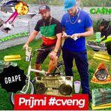 Prijmi cveng 14.08.2015 - festivalovy special