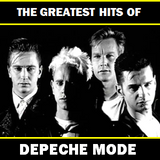 DEPECHE MODE - THE RPM HITMIX : 23 HITS