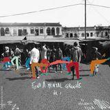 FndAmental Groove Vol. 1