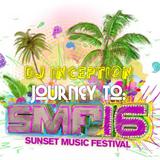 Journey To: SMF16