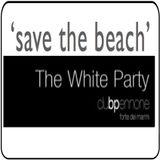 "Steve Banzara ""The White Party"" Club Pennone 2014"