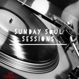 Sunday Soul Session 5-15-16