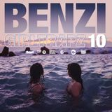 Benzi & Danny L Harle - Diplo & Friends (11-13-16)