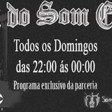 Hora do Som Eterno - Emissão especial de aniversário - 08/04/12