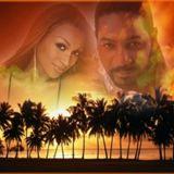 CHANTE MOORE & KEITH WASHINGTON SPECIAL on soul legends radio
