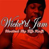 Wickend Jam - Episode 22 (9th Nov 2012)