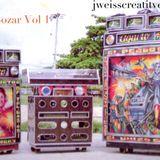 Ritmo pa' Gozar -- Volume 1