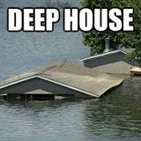 MMYF Deep House with a bit of funk chucked in...