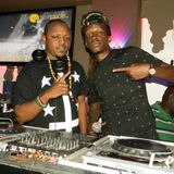 #SPINCYCLEPARTY LIVE AT PLATINUM 7D NAKURU DJ MR.T & KAYTRIXX