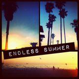 Endless Summer Mixtape