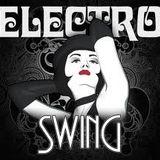 Electrostatic Schwingers (mix)