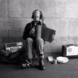 Gurgac Beqa - Underground is my HOME