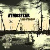 """ATMOSFEAR 001 """"Atmosfear - Deep Black Forest"""""""