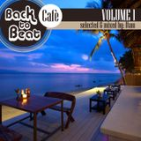 Back to Beat Cafè Vol.1 (mixed by Itam)