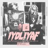 Crudo Volta Radio meets Iydliyaf