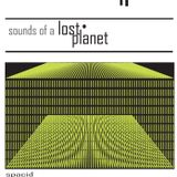 Sound of a lost planet - 2002 - Spacid old skool mix #1
