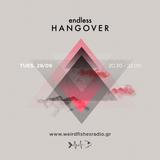 Endless Hangover S.02 Ε.02 (29/09/15)