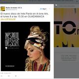 Guadamaica reggae & dubwise radio show 7 programa 08.05.2017