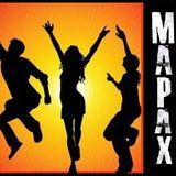 Dj Mapax - Latin Music!