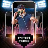 SoftYearMix - Peter Romo