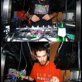 Dubfama & Planta - Promo Mix 12/01/2010