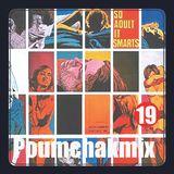 Poumchakmix19