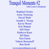 Tranquil Moments #2