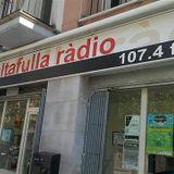 DJ FRANKO FRANCESCO LOMBARDO MIX NOVEMBER 2014 @ ALTAFULLA RADIO
