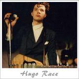 Hugo Race - by Babis Argyriou