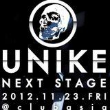 UNIKE HokBoy's Drill'n'Bass DJmix