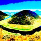 Delirios de Montenegro: Música de Montenegro, Líbano. Armenia, Estonia y Perú