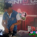 Regaeton mix 3 By dj crooy- Johan Lozada