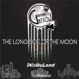 The Long Side of the Moon