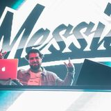 "DJ MESSIAH LIVE SET 4-21-18 IN BETHLEHEM, PA @ ""BROADWAY SOCIAL"""